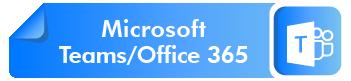Teams/Office 365